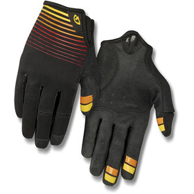Giro DND Bike Gloves Men black